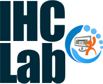 IHCLab Research Group